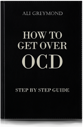 8 Common Myths About OCD picture