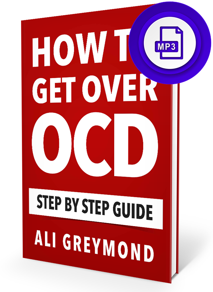 audiobook_ocd