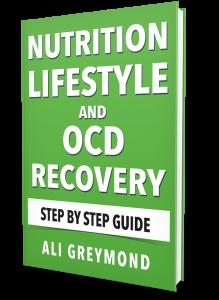 nutritionbook