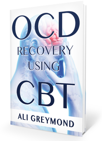 OCD Recovery Using CBT