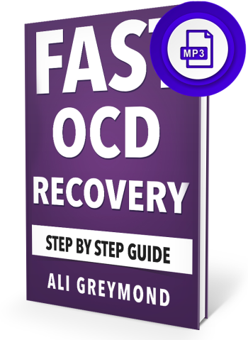 Fast OCD Recovery