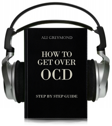 audiobook_ocd