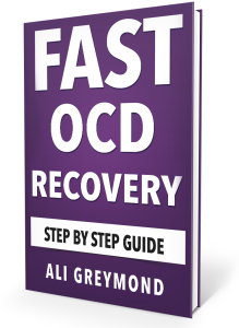 fastocdrecovery